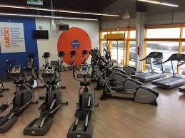 le havre salle de sport où trouver du cardio pour rester en forme et être en
