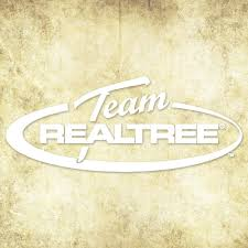 Realtree® - Team Realtree™ Contour-Cut Decal Product 2 Chevy Silverado Z71 4x4 Decals Realtree Ap Camo Unique Window Decals For Trucks Northstarpilatescom Wraps For Team Truck Wwwtopsimagescom Pink Wheels With Trendy I Want But Utv Kits Pinterest Atv Auto Emblem Skin Decal Everyday Life Wrap Accsories And Camouflage Hunting Vehicle Altree Back Nas Guns Ammo Graphics Bed Bands 657331 At