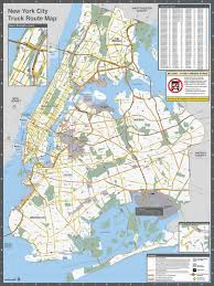 Manhattan Map Pdf Best Of Awesome Nyc Attractions Map   Maps Directions See Brooklyns Toxic Hpots In This Interactive Map Viewing Nyc Truck Nyu Rudin Center For Transportation Bubble Floating Framed Print Wall Art Walmartcom Dot On Twitter 5 Boroughs 1 2015 Nyctruckmap Is Park Is Proposed Holland Tunnels Entrance Mhattan The 260107 Throwback Thursday From 1976 4 This Weeks Th Flickr Driving Williamsburg Bridge To Route 139 Jersey City Youtube Urban Freight Iniatives One Night A Private Garbage New York Propublica Graduate Thesis Portfolio Of Jon Schramm