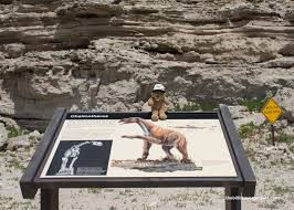 Agate Fossil Beds National Monument by Unraveling The Devil U0027s Corkscrew At The Agate Fossil Beds