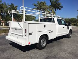 Pickup Truck Bed Dimensions Chart Luxury New 2018 Ford Super Duty F ... Ford Model A Body Dimeions Motor Mayhem Gmc Sierra Truck Bed Beautiful At Pickup Trucks Exotic Cab Size Guide For Chevy Pickups The Best Of 2018 Pictures Specs And More Digital Trends Titan Models Nissan Usa Toyota Tundra In Nederland Tx New Fullsize Ranger 2019 Pick Up Range Australia Image Kusaboshicom Silverado 1500 Truckbedsizescom Gms Midsize Truck Gambit Pays Off Performance Ars Technica Of