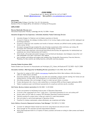 Sample Resume For Painter Auto Sales Lewesmr