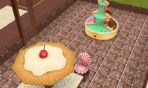 Sims Freeplay Second Floor by 100 Sims Freeplay Second Floor Patio Simsfanaticfreeplay