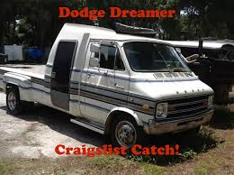 Original Craigslist - Original Craigslist You Can All Warez On Forum ... Nice Craigslist Sarasota Cars And Trucks Photo Classic Ideas 2018 Ford F750 Mechanic Service Truck For Sale Abilene Tx American Classifieds 101316 By Econoline Pickup 1961 1967 In Texas Page 2 San Antonio Tx Fabulous With Semi For Alburque Fresh East Car By Owner Youtube Mcallen Carstrucks Craigslistorg Best Resource Houston Amazing