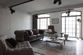 100 How To Design A Loft Apartment Spectacular Loft Apartment In SoHo With An Industrial Edge