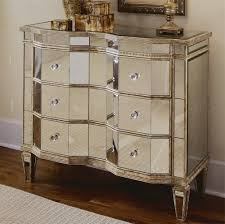 Walmart White Dresser With Mirror by Mirrored Bedroom Furniture Sets Rectangle Shape Mirrored Table
