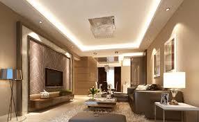 100 Minimalist Contemporary Interior Design Is Maximum On Style