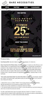 Bare Necessities Black Friday 2019 Ad, Sale & Deals ... Office Depot 40 Percent Off Coupon D2anya Codes Top Oil Promo Code 2019 Dominos Discount Temptation Gifts Allied Heating And Air Coupons Coupon Serengeti Park Otto Louis Potts Bare Books Carnival Money Aprons Capri Seattles Best 2 Maidenform Free Shipping Mgm Hotel Las Vegas Deals Necsities Bicycle Shops Cleveland Ohio Freshmenu Paytm Biokleen Home Ranger Joes Hom Fniture Promo Bare Best Coupons Taylor Swift Online Db 10