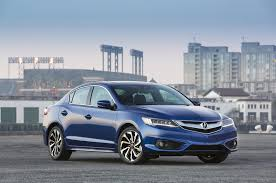 Acura ILX A | Need For Speed | Pinterest Duncansville Used Car Dealer Blue Knob Auto Sales 2012 Acura Mdx Price Trims Options Specs Photos Reviews Buy Acura Mdx Cargo Tray And Get Free Shipping On Aliexpresscom Test Drive 2017 Review 2014 Information Photos Zombiedrive 2004 2016 Rating Motor Trend 2015 Fwd 4dr At Alm Kennesaw Ga Iid 17298225 Luxury Mdx Redesign Years Full Color Archives Page 13 Of Gta Wrapz Tlx 2018 Canada
