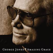 Amazing Grace / George Jones TIDAL Barn Twitter Search The Bradley Sessions By George Jones Various Artists Rec The Bradley Showroom Design Indulgence Mark Knopfler Tidal Wikipedia Friends In High Places Keeneland Barn Notes October 24 2017 Lex18com Continuous White Lightning Youtube Hidden Vineyard Event Venue Berrien Springs Michigan United Sonny Curtis Knows Real Buddy Holly Story Michaelccorannet Amazing Grace Everetts Music Explore Gwinnett
