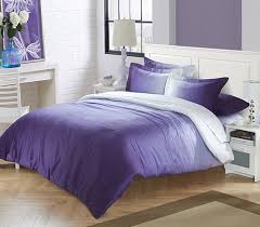 100 cotton twin xl college comforters
