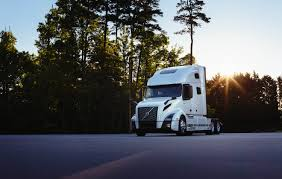 Driver's Digest | Volvo Trucks USA Cdl License Testing North Carolina Transtech Local Truck Driving Jobs In Nc Synergyhealth Inspirational Schools Greensboro Gallery School Asheboro Forge Gezginturknet Shortage Of Truckers Starting To Cause Prices Rise In How Should Trucking Companies Respond The Nice Attack Nrs Traing Tampa Florida Contact Us Careers Thomas Enterprises Accrited Best Resource Charlotte Become A Driverbecome Driver Elite Home Facebook