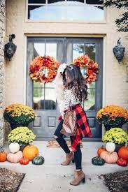Kenova Pumpkin House 2016 by 131 Best Fall Halloween Images On Pinterest Fall Fall Halloween