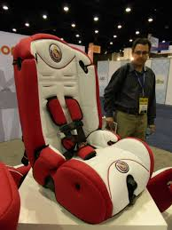 Walmart Booster Seats Canada by Carseatblog The Most Trusted Source For Car Seat Reviews Ratings