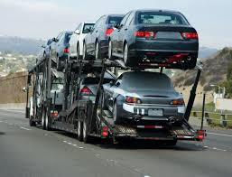 Auto Shipping Costs - Auto Shipping HUB Auto Shipping Costs Hub South Carolina Rates Freight Quote To Sc Flatbed Reefer How Ship A Car Edmunds Container Wikipedia Nissan Ud Trucks Bloemfontein Prime Truck Services Suv Instant Transport 5 Star Reviews Rources Bbb Insured Company Maersks Profit Tumbles On Weak Low Oil Prices Wsj To Import From China Uk Container Explained
