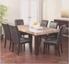 Dining Table Chairs 45 Perfect White And Ide