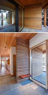 100 Good Architects The Live Edge Residence By Nathan