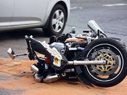 Motorcycle Accident Attorney | Los Angeles, CA | John Goalwin ... Trucking Accident Attorney Los Angeles Ca John Goalwin Truck Peck Law Group Car Lawyer In Office Of Joshua Cohen San Diego Personal Injury Blog Big Rig Accidents Citywide Avoiding Deadly Collisions Tampa Ford F150 Pitt Paint Code Angeles And Upland Brian Brandt Laguna Beach 18 Wheeler Delivery Sanbeardinotruckaccidentattorney Kristsen Weisberg Llp Connecticut The Reinken Firm