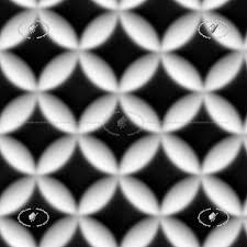 3d Wall Tiles Specular