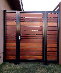 Modern Horizontal Style Entry Gate Ipe Mangaris Tropical Hardwood ... 100 Home Gate Design 2016 Ctom Steel Framed And Wood And Fence Metal Side Gates For Houses Wrought Iron Garden Ideas About Front Door Modern Newest On Main Best Finest Wooden 12198 Image Result For Modern Garden Gates Design Yard Project Decor Designwrought Buy Grill Living Room Simple Designs Homes Perfect Garage Doors Inc 16 Best Images On Pinterest Irons Entryway Extraordinary Stunning Photos Amazing House