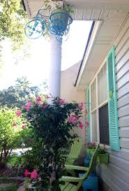 Oxley Cabinets Jacksonville Florida by 18 Best Beach House Paint Images On Pinterest Exterior House