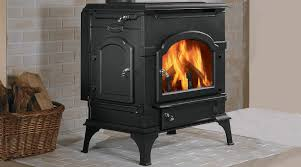 Hearth And Patio Knoxville Tn by Monessen Wood Stoves
