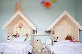 chambre pour enfants mes idées déco chambre d enfant chambre pour enfants