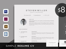 Resumes By Anda Lia On Dribbble Resume Writing Service In Chennai Executive Lkedin Builder Free Site Reviews Best Create Professional Five Important Facts That Realty Executives Mi Invoice Top 10 Online Jobscan Blog Receptionist Sample Monstercom How To Write A Land Job 21 Examples Good Templates 2017 With Effective Net Developer Realitytvravecom Wning The Builders Apps 2018
