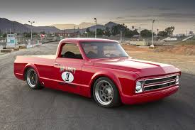 No Limits Engineering Chevy C10 'Hellboy' 1970 Chevrolet C10 Cst10 Matt Garrett Junkyard Find The Truth About Cars For Sale 2036731 Hemmings Motor News Pickup Truck Youtube Hot Rod Network Leaded Gas Classics Street 2016 Goodguys Nashville Nationals To 1972 Sale On Classiccarscom Gateway Classic 645dfw Panel Delivery W287 Indy 2012 Chevy Of The Year Late Finalist