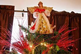 12 Ft Christmas Tree Hobby Lobby by Casey Holmes 2013