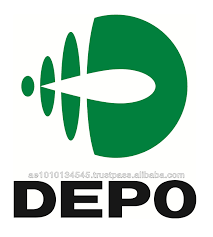 depo auto l buy auto body parts depo lights depo product on