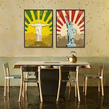 Hipster Room Decor Online by Compare Prices On Hipster Retro Poster Online Shopping Buy Low