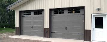 Garage Doors : Garage Doors Formidable Door For Shed Picture ... Garage Doors Good Roll Up Overhead Shed And Barn Carriage Wooden Window Door Home Depot Menards Clopay Pole Buildings Hinged Style Tags 52 Literarywondrous Costco Lowes Holmes Project Gallery Hilco Metal Building Roofing Supply Door Epic Tarp Come Check Out The Pallet We Made Double Slider Accepted Glass French Squash Blossom Farm Our Are More Open Exterior Inexpensive For Smart