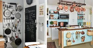 astuces pour aménager un petit studio astuces bricolage 66 trucs astuces qui fonctionnent pour aménager une cuisine
