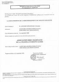 bureau des associations abcph statuts