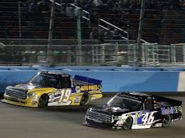 TRUCK NOTES: Youth Movement On Full Display | SPEED SPORT Nascar Camping World Truck Series Primer Daytona Intertional Announces 2019 Schedule For Xfinity And The Drive 2018 Cody Coughlin Grant Enfinger Spins Late At Martinsville Nascarcom Tv Times News Notes Race Editorial Stock Image Of Nextera Energy Rources 250 Photos Driver Jordan Anderson Finishes Justin Fontaine Set To Make Debut Big Spin Sends Gliland Backward On The Track Noah Gragson Makes In Phoenix 2017 Homestead Racing News