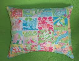 Lily Pulitzer Bedding by Bedroom Luxury Bedroom Design With Lilly Pulitzer Bedding Plus