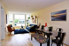 ApartmentNew Berkeley Luxury Apartments Room Design Plan Best In Interior