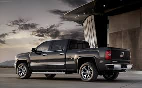 GMC - Sierra Denali 1500HD 2014 Gmc Sierra 1500 Denali Top Speed 2019 Spied Testing Sle Trim Autoguidecom News 2015 Information Sierra Rally Rally Package Stripe Graphics 42018 3m Amazoncom Rollplay 12volt Battypowered Ride 2001 Used Extended Cab 4x4 Z71 Good Tires Low Miles New 2018 Elevation Double Oklahoma City 15295 2017 4x4 Truck For Sale In Pauls Valley Ok Ganoque Vehicles For Hd Review 2011 2500 Test Car And Driver Roseville Quicksilver 280188