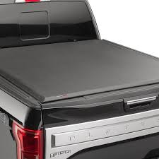 WeatherTech Weathertech 8rc2286 Series Roll Up Pickup Truck Bed Cover Truck Bed Covers Driven Sound And Security Marquette Best Buy In 2017 Youtube Pickup Trucks 101 How To Choose The Right Cover Carmudi Access Lomax Hard Trifold Sharptruckcom Peragon Retractable Alinum Review Weathertech Roll Up Honda Ridgeline Luxury New 2019 Rtl Highway Products Inc Northwest Accsories Portland Or Bak Industries 39102 Revolver X2 Rolling Retrax Sales Installation