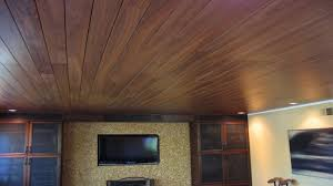 CeilingReclaimed Wood Ceiling Panels Rustic Paneling For Walls Whitewash Pine Painted Pallet