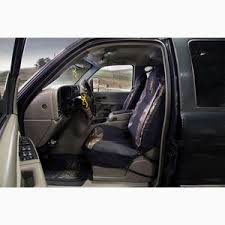 Car Floor Mats Autozone by Browning Seat Cover Bsc4415 Read Reviews On Browning Bsc4415