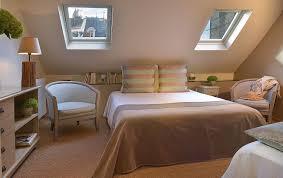 chambre d h e trouville le fer à cheval hotel trouville les chambres de l hôtel 3 étoiles à