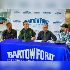 100 Bartow Ford Used Trucks Company Posts Facebook