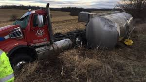 Vehicle Crosses Centerline, Hits Milk Truck, Officials Say - WISC Mount Horeb Auto Parts Firearms Home Facebook Bergstrom Chevrolet Of Madison New And Used Cars Near Janesville Ram For Sale In Wi Russ Darrow Kia Rapid City Woodworkers Association Rcwa October 2016 Mineral Point Buick Source Dodgeville Cedarburg Fire Department Reliant Apparatus Meet Our Departments Symdon Chevrolet Of Mt Horeb Ubersox Iowa County For Barneveld American Trucker Central September Edition By Issuu Helwig Clinic Llc