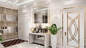 100 Bungalow Design Malaysia Best Interior Er In Kuala Lumpur DMR
