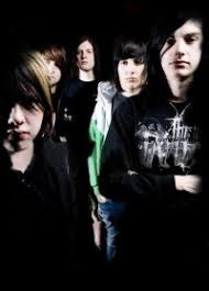The Bedroom Sessions Bring Me The Horizon by Bring Me The Horizon Bedroom Sessions 28 Images Bring Me The