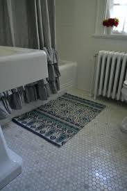 tiles vintage floor tiles uk style subway tile bathroom in