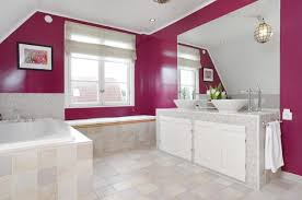 Girly Bathroom Accessories Sets by Home Decorating Trends Homedit Girly Bathroom Accessories Sets Tsc