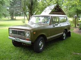 1974 International Scout II Scout II 4X4 For Sale   Hemmings Motor ... 1974 Intertional 200 44 Goldies Truck Sales Intertional Loadstar 1600 Grain Truck Item Eb9170 Harvester Travelall Wikiwand 1975 And 1970s Dodge Van In Coahoma Texas Intertionaltruck Scout 740635c Desert Valley Auto Parts Pickup For Sale Near Cadillac Short Bed 4speed Beefy Club Cab 4x4 392 Pick Up The Street Peep 1973 C1210 34 Ton 73000 Original Miles D200 Camper Special Pickup